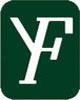 Fungyuehang Trading Co., Ltd.