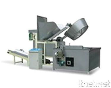 Automatic Electrical Fryer