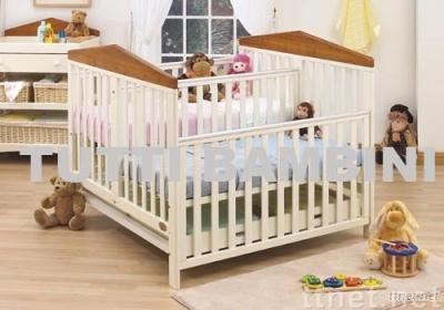 Twin Alana Crib