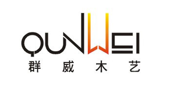 Qunwei Arts&Crafts Co., Ltd.