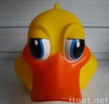 Soft PVC Toy,Rubber Duck
