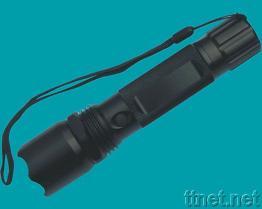 Lampe-torche de LED