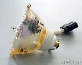 Lampe de projecteur (UHP/UHE/HSCR)