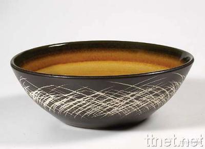 Art Ceramic Basin