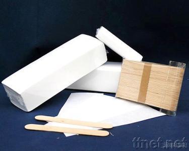 Waxing Strips/Rolls