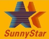 Sunnystar (Hongkong) Tech Co., Ltd.