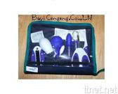 Baby Nursery & Bath Care Kit