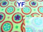 Coral Fleece Blanket Throws