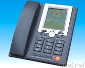 Semi Cordless Telephone(CT-CS5594)