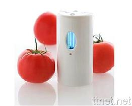 Mini-ozone UV Air Sanitizer