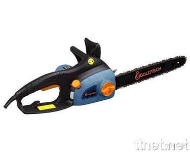Electirc Chain Saw