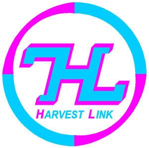 Harvest Link Co., Ltd.