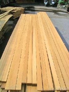 Teak Superdecking