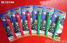 Christmas Song Ball Pens