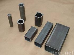 Tubi & tubi quadrati d'acciaio saldati