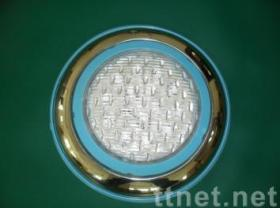 High-power LED Stainless Steel Pool Lamp