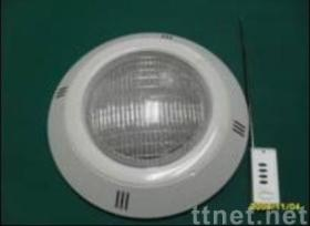 Embedded LED Pool Light PAR56