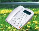 SIP/IAX2 Phone