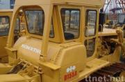 Gebruikte Bulldozer KOMATSU d155a-1