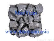 silicium metaal 2202#