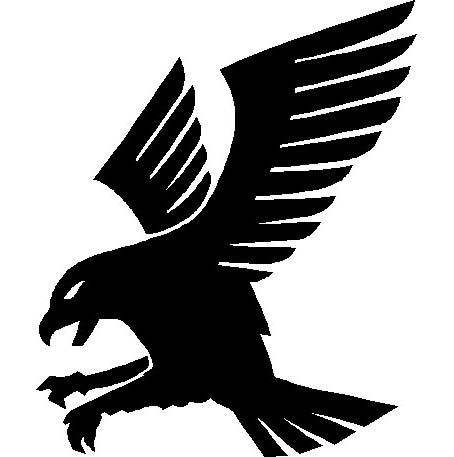 God Eagle International  Co./Grand handbag co.