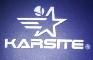 Karste Shoes & Clothes Co., Ltd./Karste Fashion Aaccessories(Fujian)Co.,Ltd