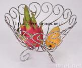 De Mand van het Fruit van de Draad van Kingkara