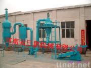 기계를 재생하는 낭비 (PCB) 인쇄 회로 기판