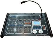 stage light JMZ-32PDMX 512,light controller