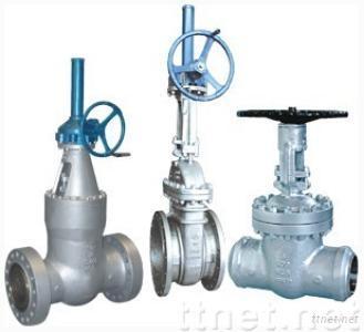 forged gate globe ball check valves