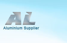 xinhuang   industry  Ltd.