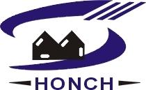 Hubei Honch Pharmaceutical Co., Ltd.