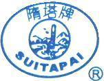 Zhejiang Tiantai Industrial Cloth Factory