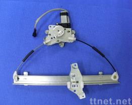 Power Window Regulator
