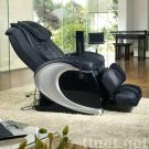 理性的なマッサージャーの椅子