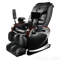 中国のマッサージャーの椅子