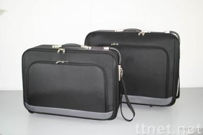 Luggage Suitcase (SC9106)