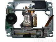 Laser Lens / PS3 Lens / KEM-400AAA