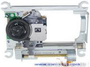 PS2 Slim Lens TDP-182W
