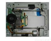 Laser Lens / PS3 Lens / KEM-410ACA