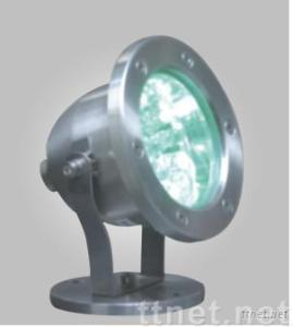 LED Lighting,Waterproof Lighting Fixtures, Underwater Light