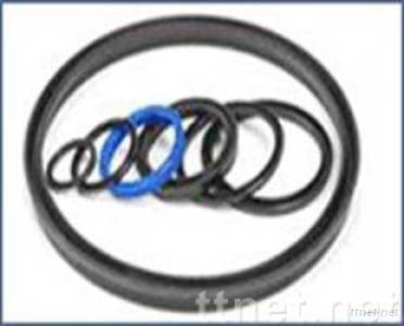 High-Quality Hydraulic Seal