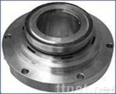 High-Quality Mechanical Seal