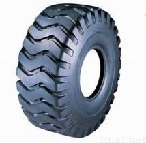 Van de Weg Tyres/OTR (l-3)