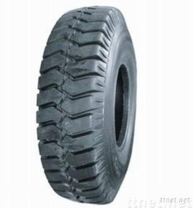 Truck and Bus Bias Tyre/Tire