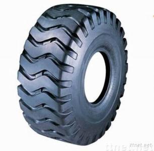 Off the Road Tyres/OTR(L-3)