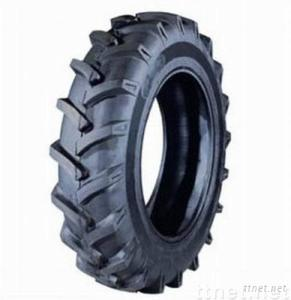 Agricultural Tractor Tyres (R-1)