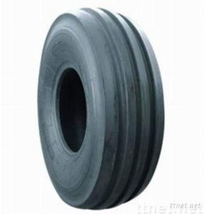 Agricultural Tractor Tyre (F2-M)