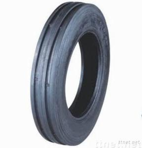 Agricultural Tractor Tyre (F-2)