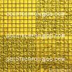 999 Pure Gold Glass Mosaic